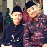 H. Hairus Samad,