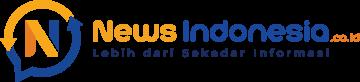 News Indonesia