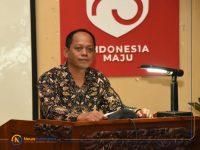 Anggota Komisi II DPRD Sumenep, Holik. (Foto: Istimewa)