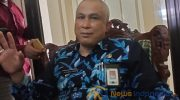 Foto: Plt Kepala Dinas Pendidikan Kabupaten Sumenep, Moh. Iksan (Foto: Istimewa)